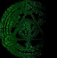 OzaxSymbol