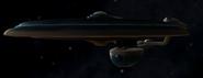 ExcelsiorV3