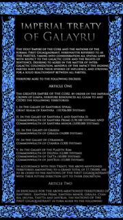 Galayru Treaty-Inverted