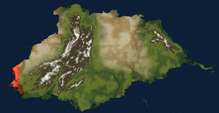 NaganTerritory1