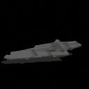 Rambo Super Star Destroyer 01