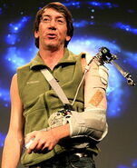 300px-Will Wright