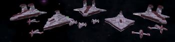 Acientia Fleet 02