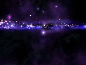 Galaksi sivusta