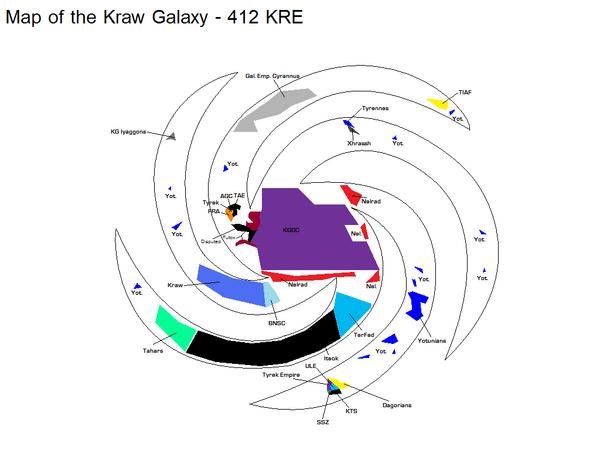 KrawGalaxy412KRE