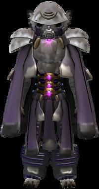 Radeon Magus