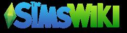 Логотип TSW