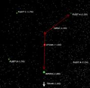 Miperia Overhead 2