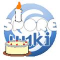 Pienoiskuva 22. lokakuuta 2009 kello 08.13 tallennetusta versiosta