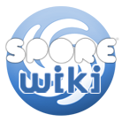 Bestand:Wiki.png