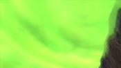 Syplasma