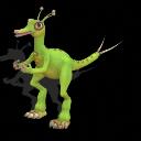 Динозувр