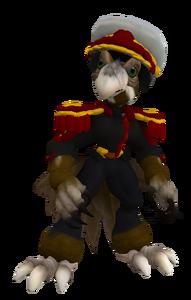 Anuatolian (fleet-admiral)Large