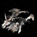 Dracogonarious'Kikra Image