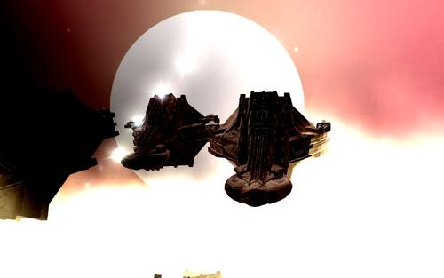 Grochius' Triumph