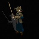 Sinleri Male Guard 2