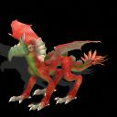 Дракош