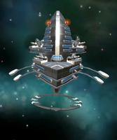 EMPEURON-2