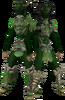 Plain Goblins