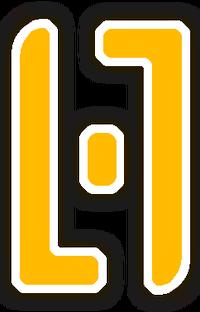 CRA Flag