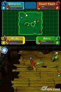E3-2009-spore-hero-arena-screens-20090601052534193