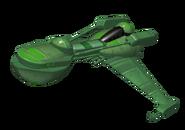 HutterShip01