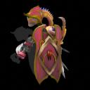 Keiternyaan imp royal guard