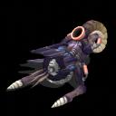 Mortar Fly Image