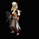 Sinleri Female 2 (citizen)