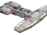 Céleste-class battleship