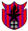 Clan Vort Banner