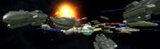Battle of Caprica GCW 01