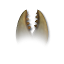 Челюсти 3