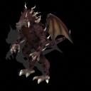 Behemoth Volkarus PNG