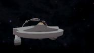 Miranda Class V2 Mk. II