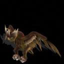 Owlaron
