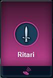 Ritari