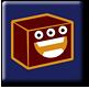 Chatter Box