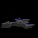 Creckel Cruiser