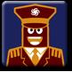 Kapteeniakatemia