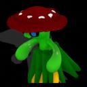 Mushlossoms