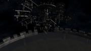 Planet Rowar 03