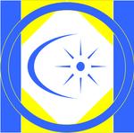 ASO Flag
