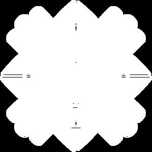 Harmonite Symbol