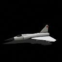Mirage M-2798 png