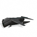 Rambo Nation Mortis Dropship01