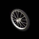 Велокруг