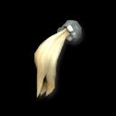 Хвостик