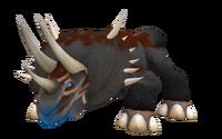 Carnthedain Cerasaurus 02