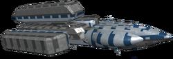 Grígori-class